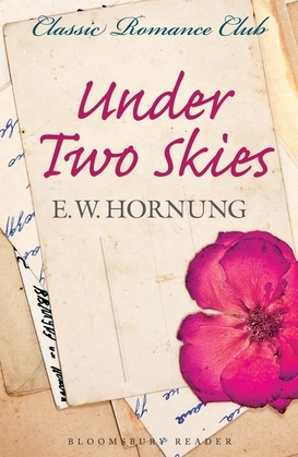 Under Two Skies