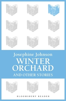 Winter Orchard and Other Stories