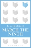 March the Ninth