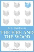 Fire and the Wood