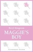 Maggie's Boy