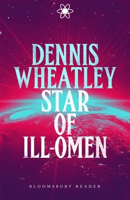 Star of Ill-Omen