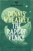 The Rape of Venice