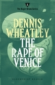The Rape of Venice