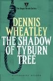 The Shadow of Tyburn Tree
