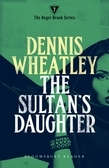 The Sultan's Daughter