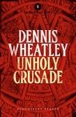 Unholy Crusade