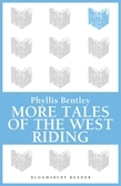 More Tales of the West Riding