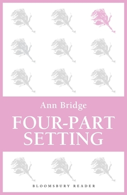 Four-Part Setting