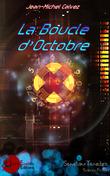La Boucle d'Octobre