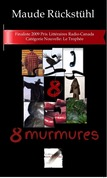 8 murmures