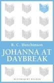 Johanna at Daybreak