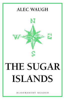 The Sugar Islands