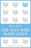 The Man Who Made Gold