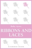Ribbons and Laces