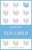 Sun Child