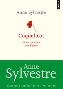 Coquelicot