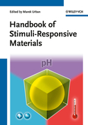 Handbook of Stimuli-Responsive Materials