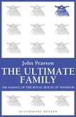 The Ultimate Family