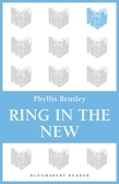 Ring in the New
