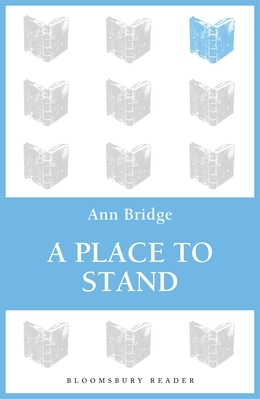 A Place to Stand