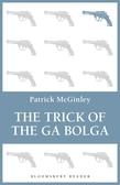 The Trick of the Ga Bolga
