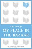 My Place in the Bazaar