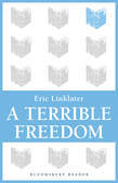 A Terrible Freedom