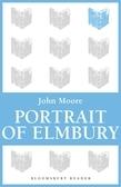 Portrait of Elmbury