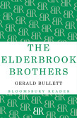 The Elderbrook Brothers