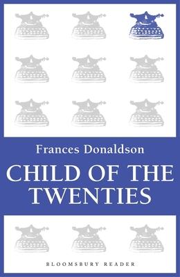 Child of the Twenties