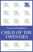 Child of the Twenties