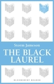 The Black Laurel