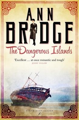 The Dangerous Islands