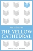 The Yellow Cathedral