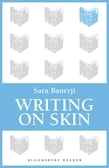 Writing on Skin