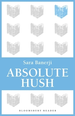 Absolute Hush