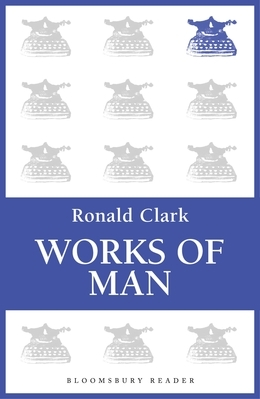 Works of Man