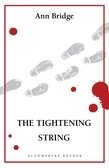 The Tightening String