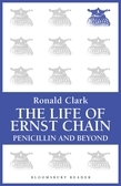 The Life of Ernst Chain