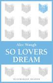 So Lovers Dream