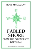 Fabled Shore