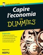 L'economia per tutti for Dummies