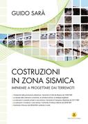 Costruzioni in zona sismica