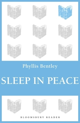 Sleep in Peace