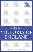 Victoria of England