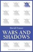 Wars and Shadows