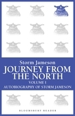 Journey from the North, Volume 1