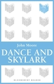 Dance and Skylark