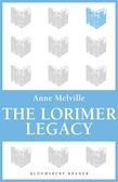 The Lorimer Legacy